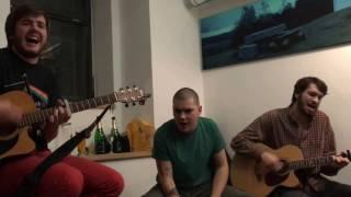 Video Plus420 - Bitvy [Manta]