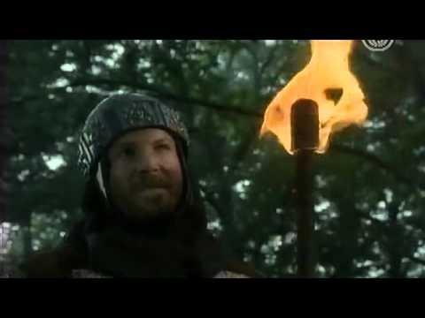 Сериал Тристан и Изольда онлайн смотреть бесплатно Tristan Izolda3