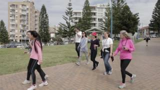 September 2016 saw the staff of UNSW's Faculty of Engineering come together to mark R U OK Day. Nine different activities were...