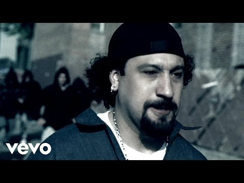 Cypress Hill - Trouble (2001)