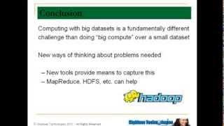 Big Data Hadoop Online Training | Hadoop Training Demo | Online Hadoop Training