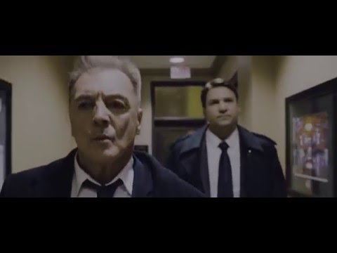 The Red Maple Leaf - Movie trailer