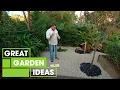 Download Lagu How To Make Your Own Japanese Zen Garden: Part 2   Gardening   Great Home Ideas Mp3 Free