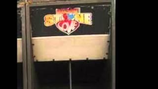 Video The Best Stone Love CD ever. Mid 90's MP3, 3GP, MP4, WEBM, AVI, FLV November 2018