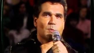 Ted Herold - Gib Dein Ziel Niemals Auf - ZDF-Hitparade
