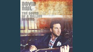 Provided to YouTube by Universal Music Group North America Songs For Sale · David Nail · Lee Ann Womack The Sound Of A Million Dreams ℗ 2011 MCA Nashville, a...