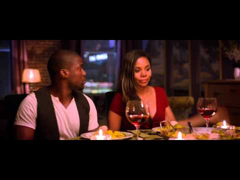 About Last Night (2014) - Trailer