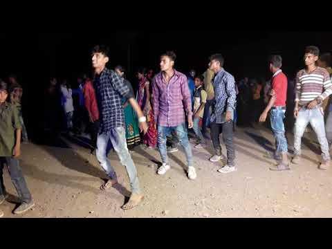 Video Aadivasi timli danch (Aamta)ta-naswadi 2018 download in MP3, 3GP, MP4, WEBM, AVI, FLV January 2017
