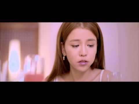 DreamGirls  李毓芬『我跟她們不一樣』OFFICIAL HD MV
