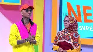 Video NETIJEN - Wow, Subscriber Ria Ricis Sudah Lebih Dari 4,6 Juta! (31/7/18) Part1 MP3, 3GP, MP4, WEBM, AVI, FLV September 2018