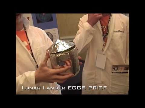 STEM Education and the Google Lunar X PRIZE