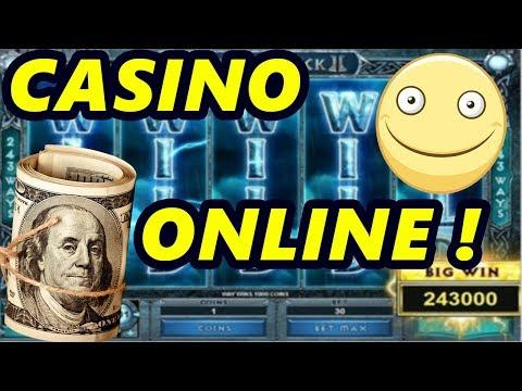 Live Casino 🤓 ludoman – bolvan . Poker & Slots online in 2019 🎰  # 175