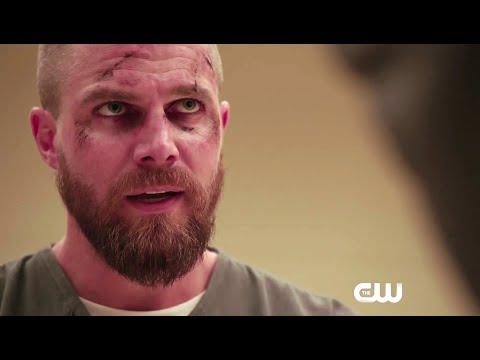 Arrow | Season 7 Episode 4 | ''Level Two'' Trailer