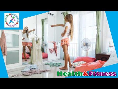 Parents say apps turn plastic surgery into a game_Legjobb videók: Szilikon