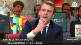 Video Emmanuel Macron / Manuel Valls MP3, 3GP, MP4, WEBM, AVI, FLV November 2017