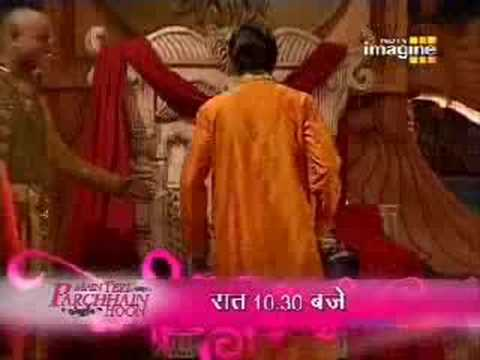 Video DharamVeer 11th aug 08 part 2 download in MP3, 3GP, MP4, WEBM, AVI, FLV January 2017