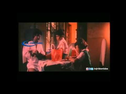 Sathriyan Full Movie Part 1