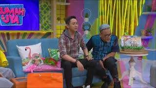 Video [FULL 1] Sahabat Penikung| RUMAH UYA (12/06/18) MP3, 3GP, MP4, WEBM, AVI, FLV September 2018