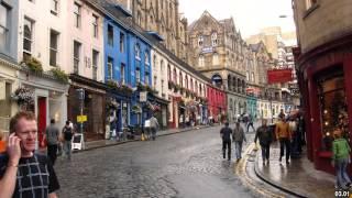 Bonnyrigg United Kingdom  City pictures : Best places to visit - Bonnyrigg (United Kingdom)