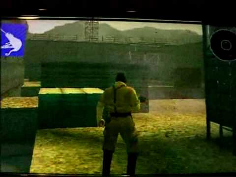 metal gear solid portable ops plus psp password