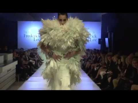 The Story of...Asian Couture on YouTube