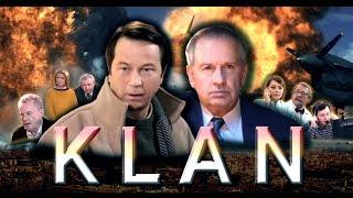Klan – amerykański trailer polskiego serialu!