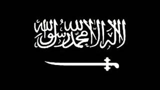 Heart Touch Jihad Nasheed Elegant