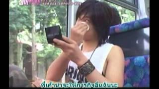 Download Video SS501 Kim HyunJoong MP3 3GP MP4