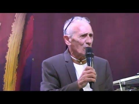 André LARRUE - L'importance de répondre à l'appel de Dieu