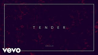 "Premiere: Tender Drop Off Their New Chilled Electronic ""Cut"" news"