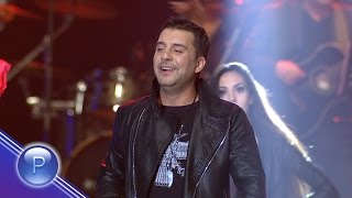 Boris Dali - Ламята (Live) videoklipp