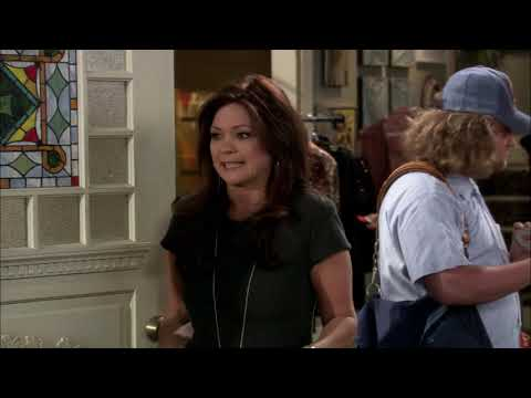 Hot In Cleveland: Free Elka (S2E01)   US Show