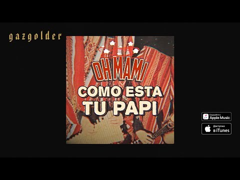 T-Fest - PAPI (ft Michelle Andrade)