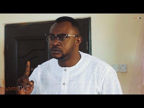 Video Alagbawi Latest Yoruba Movie 2018 Drama Starring Odunlade Adekola   Mercy Aigbe   Nkechi Blessing download in MP3, 3GP, MP4, WEBM, AVI, FLV January 2017