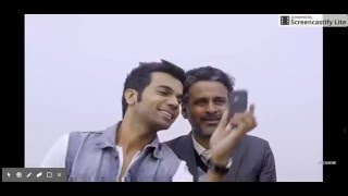 Nonton Aligarh  2016   Bollywood   Official Trailer Film Subtitle Indonesia Streaming Movie Download