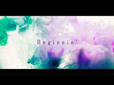, title : 'エドガー・サリヴァン -Beginnin'(Music video)'