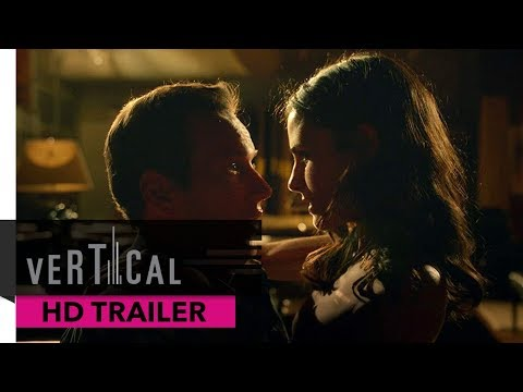 Home Sweet Hell | Official Trailer (HD) | Vertical Entertainment
