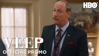Subscribe to the HBO YouTube: http://itsh.bo/10qIqsj Don't miss new episodes of Veep every Sunday at 10:30PM, only on HBO. Connect with Veep Online: Find Vee...