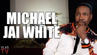 Video Michael Jai White Clarifies Saying He Could Beat Bruce Lee: Bruce Only Weighed 130 (Part 17) MP3, 3GP, MP4, WEBM, AVI, FLV Maret 2019