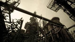 Black Milk - WTF [Loop]