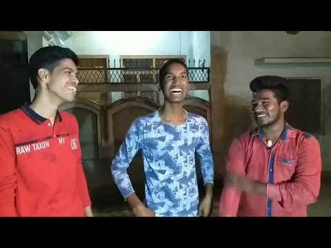 Video Diwali bloopers BK GROUP VIDEO download in MP3, 3GP, MP4, WEBM, AVI, FLV January 2017