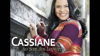 24 Horas - Cassiane - Ao Som Dos Louvores