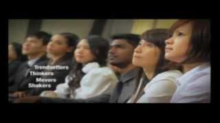 Du Học Malaysia: BERJAYA University College Of Hospitality