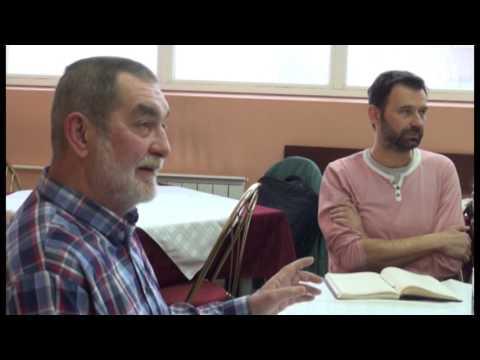 КОНФЕРЕНЦИЈА ЗА НОВИНАРЕ У ПРЕХРАМБЕНОЈ ШКОЛИ ПОВОДОМ ПРИЈАВЕ УЧЕНИКА ЗА СЕКСУАЛНО УЗНЕМИРАВАЊЕ