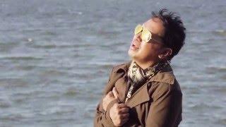Download lagu Harsya Rieuwpassa My Heart Mp3