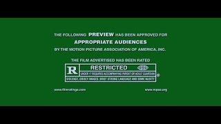 Whiteout - Original Theatrical Trailer