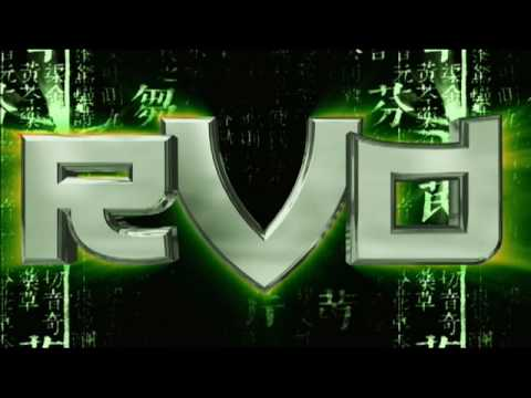 0 RVDs TNA Theme & Entrance Video