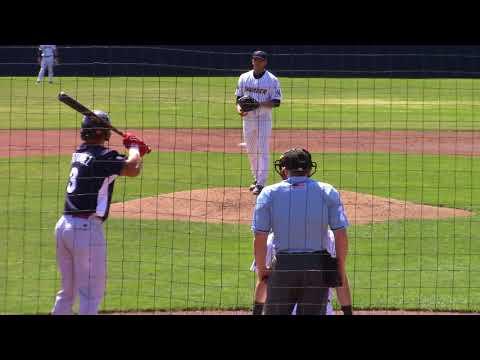 Jonathan Loaisiga, RHP, New York Yankees