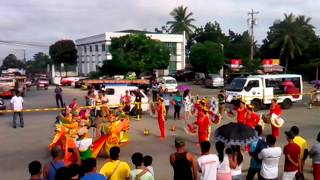 Video Kasadya sa Timpupo Festival, Kidapawan City Part 4 MP3, 3GP, MP4, WEBM, AVI, FLV Desember 2017