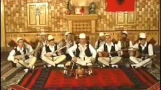 Mhill Krasniqi Nana Pashke Bi Krasniqe